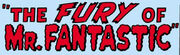 Fantastic Four Vol 1 9 Part 3 Title.jpg
