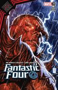 Fantastic Four Vol 6 30