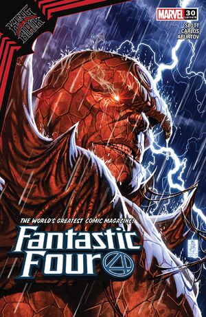 Fantastic Four Vol 6 30.jpg