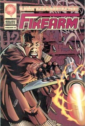 Firearm Vol 1 0.jpg