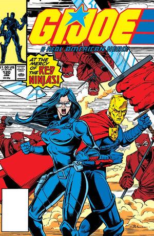 G.I. Joe A Real American Hero Vol 1 120.jpg