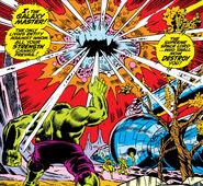 Galaxy Master (Earth-616) from Incredible Hulk Vol 1 111 002
