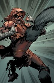 Georges Batroc (Earth-616) from All-New Captain America Vol 1 5 001.jpg