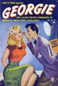 Georgie Comics Vol 1 25