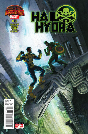 Hail Hydra Vol 1 3.jpg