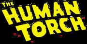 Human Torch Vol 1 Logo.png