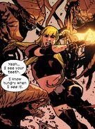 Illyana Rasputina (Earth-616) from X-Men Vol 5 8 002