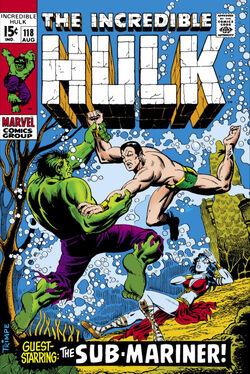 Incredible Hulk Vol 1 118.jpg