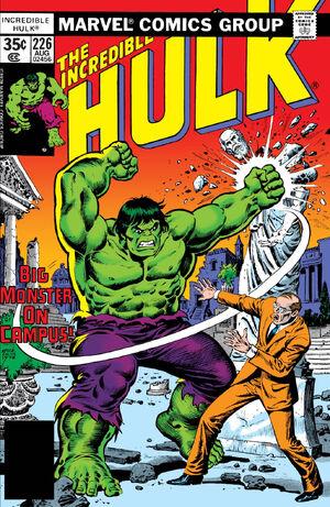 Incredible Hulk Vol 1 226.jpg
