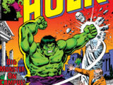 Incredible Hulk Vol 1 226
