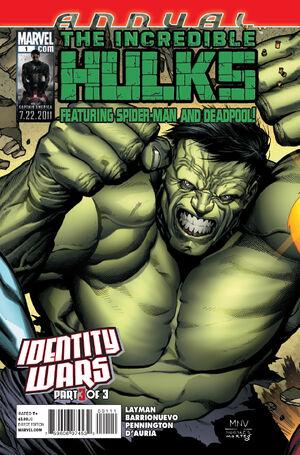 Incredible Hulks Annual Vol 1 1.jpg