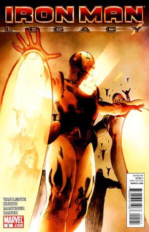 Iron Man Legacy Vol 1 5.jpg
