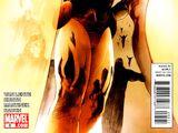 Iron Man: Legacy Vol 1 5