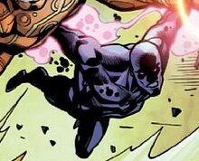 James Darnell (Earth-616) from Venom Vol 2 30.jpg