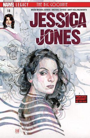 Jessica Jones Vol 2 18.jpg