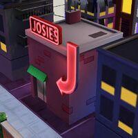 Josie's from Marvel Avengers Academy 001.jpg