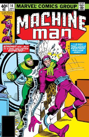 Machine Man Vol 1 14.jpg