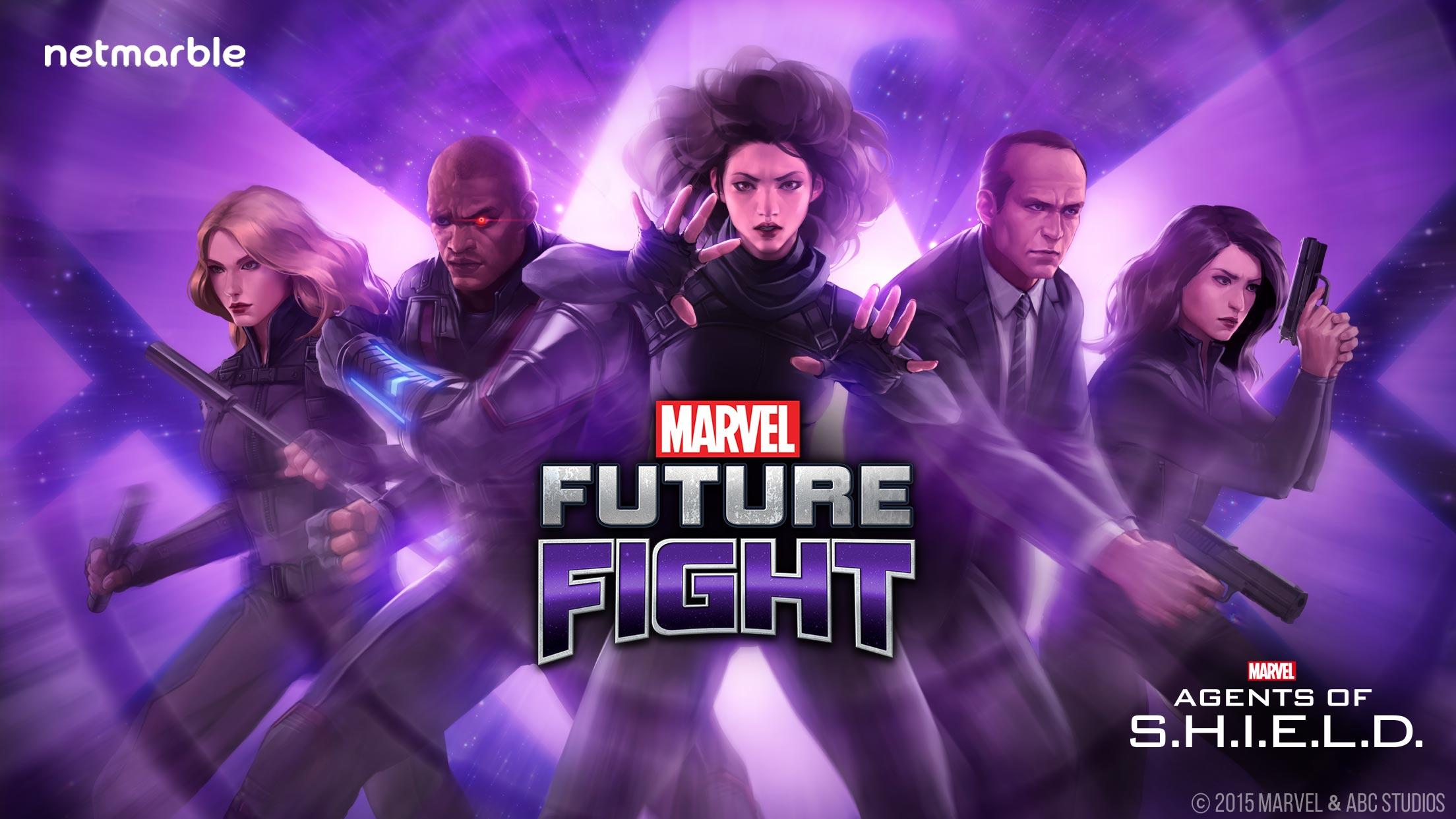 Marvel Future Fight 015.jpg
