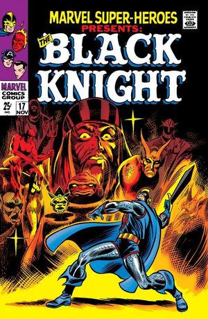 Marvel Super-Heroes Vol 1 17.jpg