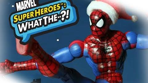 Marvel_Super_Heroes_What_The--?!_A_Very_Merry_Spidey-Day