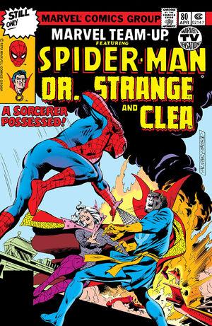 Marvel Team-Up Vol 1 80.jpg