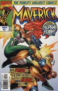 Maverick Vol 2 3