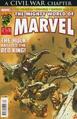 Mighty World of Marvel Vol 3 83