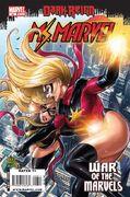 Ms. Marvel Vol 2 43