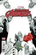New Avengers Vol 4 18