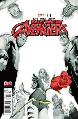 New Avengers Vol 4 18.jpg