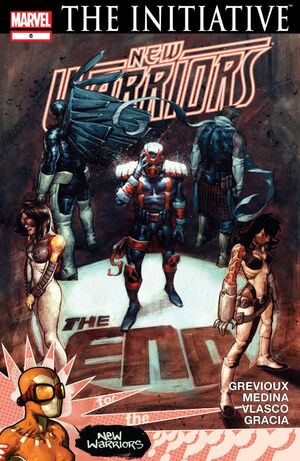 New Warriors Vol 4 6.jpg