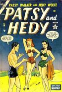 Patsy and Hedy Vol 1 18
