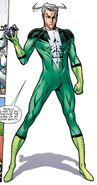 Pietro Maximoff (Earth-616) from Avengers Academy Vol 1 33 0001