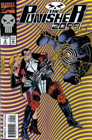 Punisher 2099 Vol 1 9.jpg