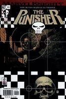 Punisher Vol 6 11