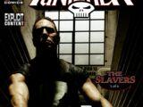 Punisher Vol 7 29