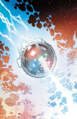 Pyre (Item) from Guardians of the Galaxy Annual Vol 3 1 001.jpg