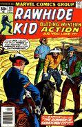 Rawhide Kid Vol 1 135