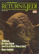 Return of the Jedi Weekly (UK) Vol 1 20