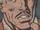 Robert Phalen (Earth-616)
