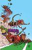 Rocket Raccoon and Groot Vol 1 4 Textless.jpg