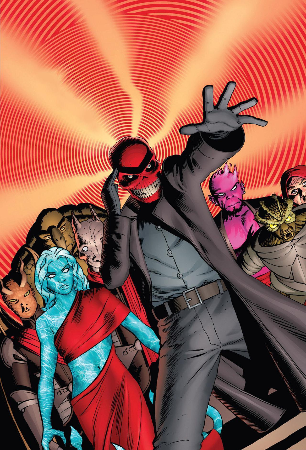 S-Men (Earth-616) from Uncanny Avengers Vol 1 2.jpg