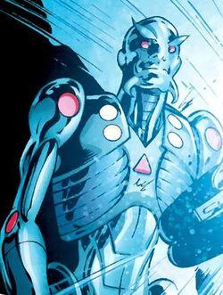 Samuel Saxon (Earth-616) from Captain America Vol 6 9.JPG