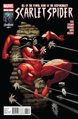 Scarlet Spider Vol 2 4.jpg