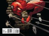 Scarlet Spider Vol 2 4