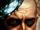 Sigmund (Earth-94001)