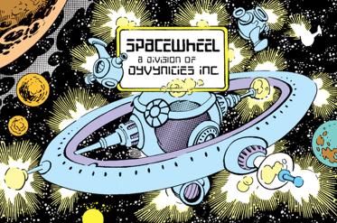 Spacewheel from Rocket Raccoon Vol 1 1 001.png