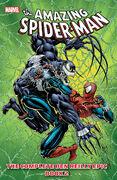 Spider-Man The Complete Ben Reilly Epic Vol 1 2
