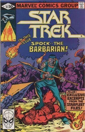 Star Trek Vol 1 10.jpg