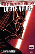 Star Wars Darth Vader Vol 1 17